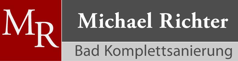 Firma MR Bad-Komplettsanierung Augsburg Logo
