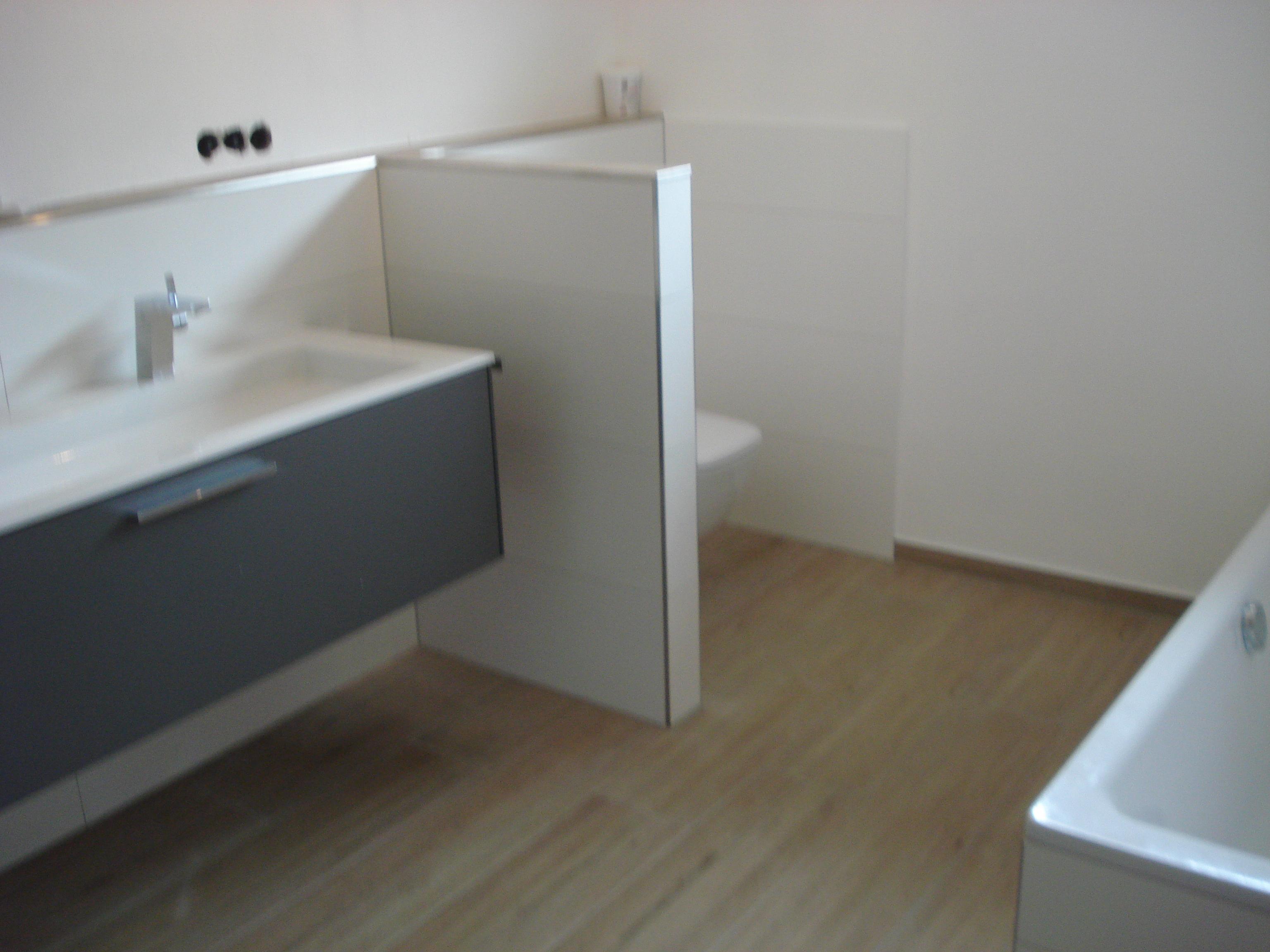 Referenzen firma mr bad komplettsanierung augsburg for Badezimmer komplettsanierung