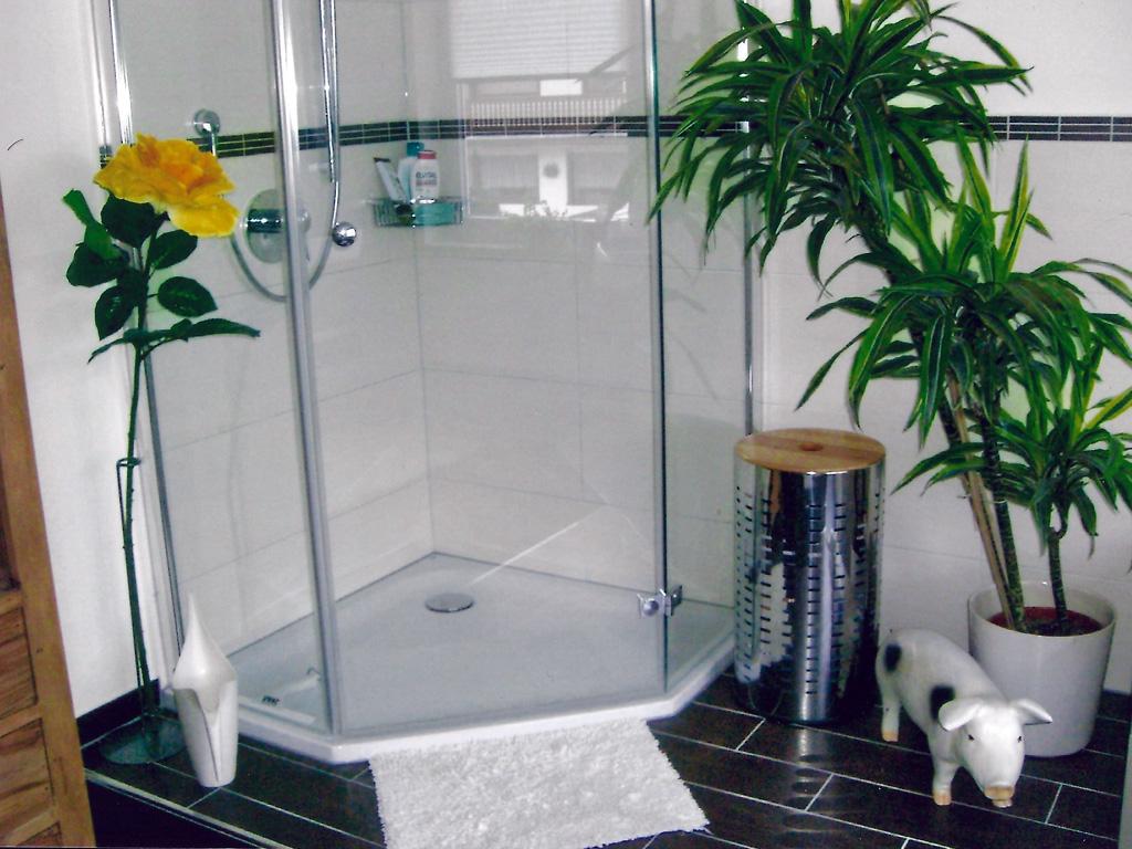 Referenzen firma mr bad komplettsanierung augsburg for Bad komplettsanierung