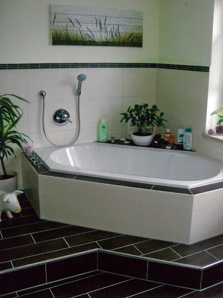 Bad komplettsanierungen firma mr bad komplettsanierung for Bad komplettsanierung