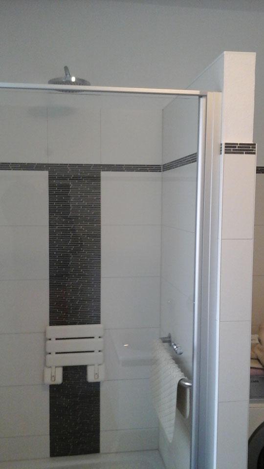 fliesen dusche rutschfest bodengleiche dusche fliesen rutschfest fliesen house mosaik fliesen. Black Bedroom Furniture Sets. Home Design Ideas