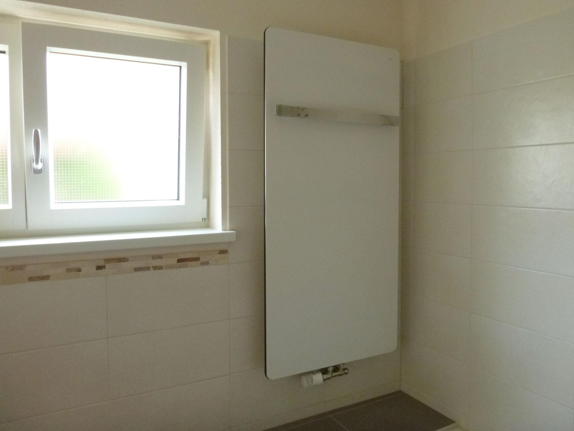 badezimmer-heizung