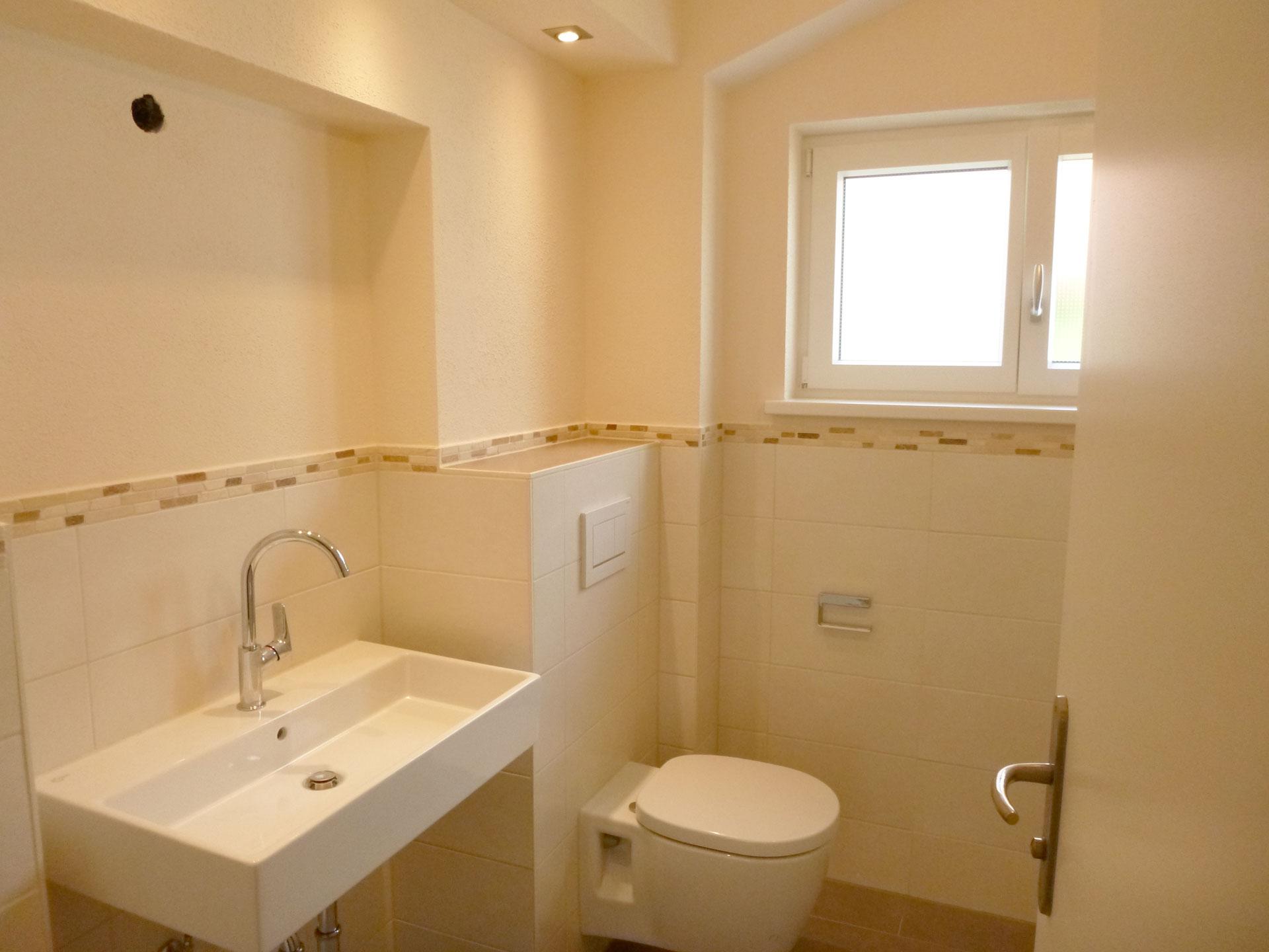 saniertes-badezimmer